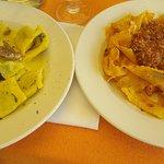 Photo of Ristorante Pizzeria La Greppia