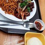 Photo of BANG BANG Oriental Food Hall