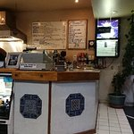 Olive Tree Cafe의 사진