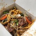 صورة فوتوغرافية لـ Neds Noodle Bar
