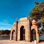 Foto Batticaloa Gate