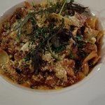Фотография Massimo Restaurant