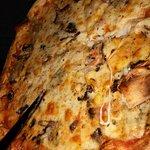 Фотография Ciao Baby Pizzeria Trattoria