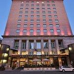 Hotel Principi di Piemonte | UNA Esperienze
