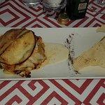 Photo de Zig Zag - Restaurant & Pizzeria