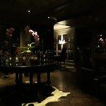 ภาพถ่ายของ Babette's The Steakhouse Bangkok