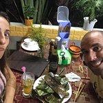 Photo of Cay Dao Restaurant