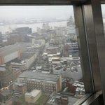 ラジオ シティ タワーの写真