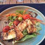 Фотография Jade Terrace Food & Drink