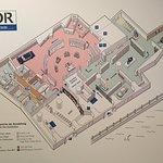 Bild från DDR Museum
