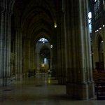 聖丹尼教堂照片
