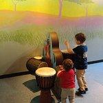 Foto de Miami Children's Museum