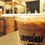 ภาพถ่ายของ Jaywalk Cafe