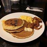 Foto de Eats Cafe