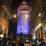 Photo of Pub Crawl Istanbul