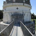 Mausoleo di Teodorico Foto
