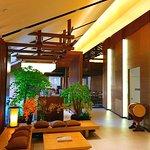 Dexperience Pan Pacific Hotel Keyaki Teppanyaki 17_large.jpg