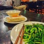 Foto van Quan An Ngon