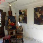 Photo of Casa Museo Max Moreau