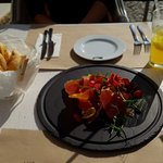 Macok Bistro and Wine Bar의 사진