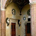 Photo of Centro Storico di Siena