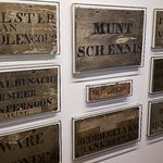 Prison Gate Museum照片