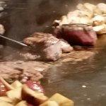 Bild från Kobe Japanese Steakhouse