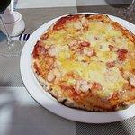 Photo of Baobab Pizzeria