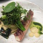 Foto di Nobu Restaurant