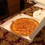 Photo de Pizzeria Sansovino