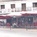 Photo of Casa Pancho
