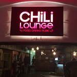 Photo of Chili Lounge