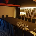 Photo of El Centre Restaurant