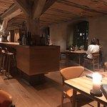 Foto de Restaurant Barr