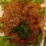 ภาพถ่ายของ Fujian