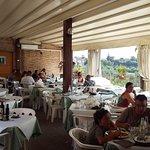 Photo of Ristorante Pizzeria La Torre Antica