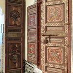 Bilde fra Museum of Marrakesh