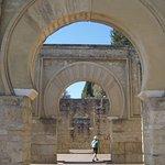 Photo de Archaeological Ensemble of Madinat Al-Zahra