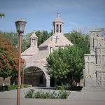 Foto de Echmiadzin Monastery