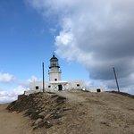 Photo of Armenistis Lighthouse