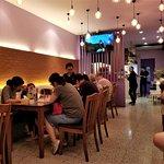 Nalin Kitchen照片