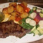 Photo of La Ventana Colombian Restaurant