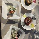 Φωτογραφία: 20 e 15 cibo e vino