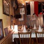 Photo of Restaurant Chez Tante Fauvette