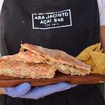 Photo of Ara Jacinto - Acai Bar