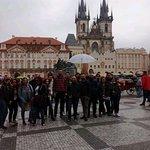 White Umbrella Tours fényképe