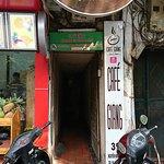 ภาพถ่ายของ Giang Cafe