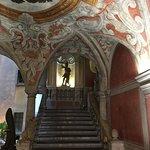 Bilde fra Palais Lascaris