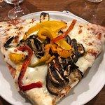 Bild från Pizzeria di Porta Garibaldi
