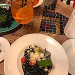 Foto de Toscana Grill